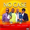 [Music] Guccimaneko ft. Pasuma x Davido x DJ Jimmy Jatt – No Case