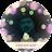 James Maran avatar image