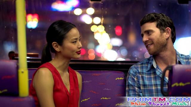 Xem Phim Lương Duyên Tiền Định - Already Tomorrow In Hong Kong - phimtm.com - Ảnh 2