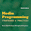 Media Programming's profile photo