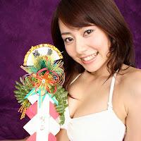 Bomb.TV 2007-01 Channel B - Tani Momoko & Inase Miki BombTV-xti021.jpg
