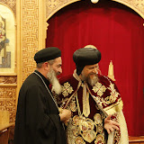 His Eminence Metropolitan Serapion - St. Mark - _MG_0310.JPG