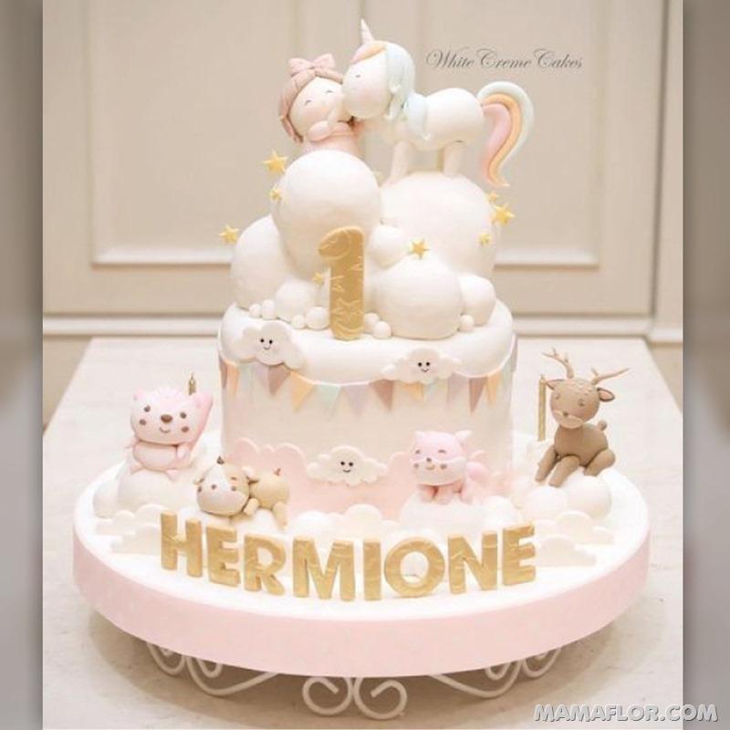 tortas-de-unicornios-originales-21