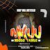 New Audio Nay Wa Mitego-Mkuu Ndugu Yangu DOWNLOAD OFFICIAL MP3