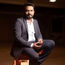 Aravind Selvaraj