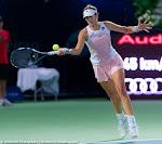 Garbine Muguruza - Dubai Duty Free Tennis Championships 2015 -DSC_0187.jpg