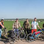 20170506_Bike_Bazaltove_005.jpg