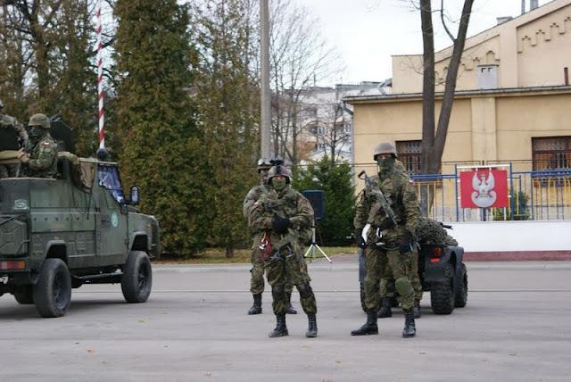 Konkurs Wojska Górskie Wczoraj i dziś - DSC01774_1.JPG