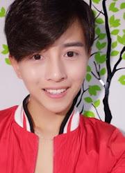 Miao Yu China Actor
