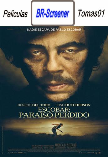 Escobar paraiso perdido trailer latino dating 4