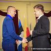 Eesti Vabariigi 97. aastapäevale pühendatud aktus ja peoõhtu @ Kunda Klubi kundalinnaklubi.ee 14.jpg