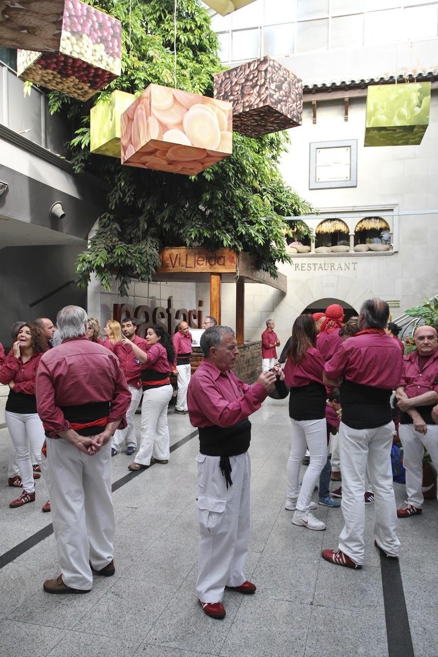 Inauguració Vermuteria de la Fonda Nastasi 08-11-2015 - 2015_11_08-Inauguracio%CC%81 Vermuteria Nastasi Lleida-4.jpg