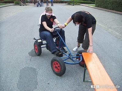 Gemeindefahrradtour 2008 - -tn-Bild 208-kl.jpg