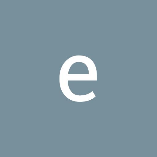 user edgar Ibarra apkdeer profile image