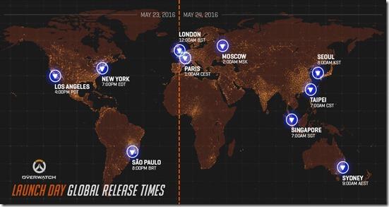blizzard-overwatch-launch-schedule