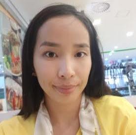 Ganbaatar