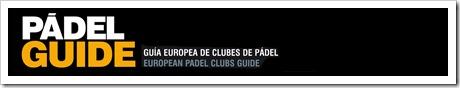 Padel Guide