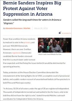 20160328_1200 Bernie Sanders Inspires Big Protest Against Voter Suppression in Arizona (Alternet).jpg