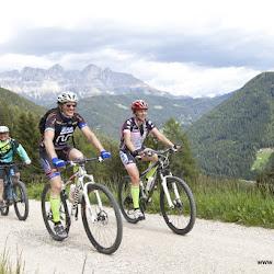 Karersee Tour 24.05.17-0509.jpg