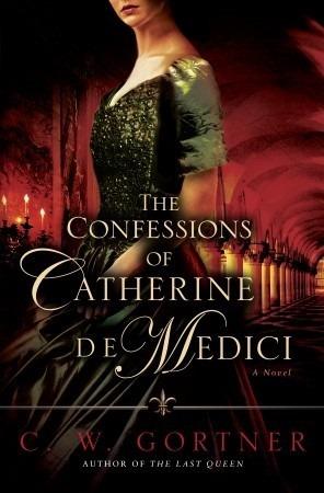 [confessions+of+catherine+de+medici%5B2%5D]
