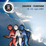 6 Memorijalni Ultramaraton album 2