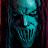 Stan Mathers avatar image