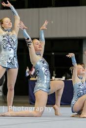 Han Balk Fantastic Gymnastics 2015-8382.jpg