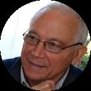 Brahim Nemiri