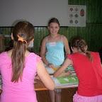 tábor2008 145.jpg