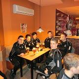 Trainingslager_2014