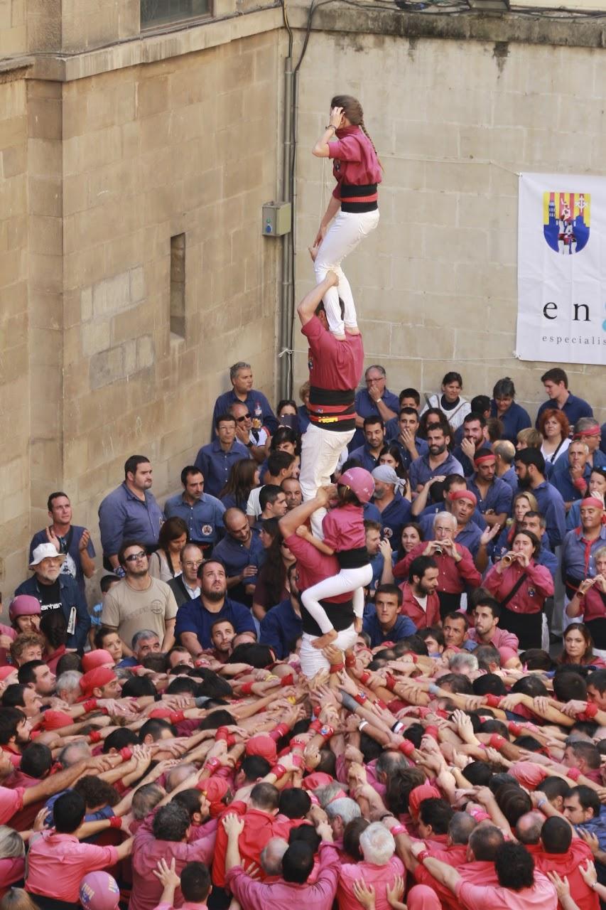 Diada Sant Miquel 27-09-2015 - 2015_09_27-Diada Festa Major Tardor Sant Miquel Lleida-119.jpg