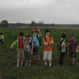 20110521_Pielgrzymka do Soboty