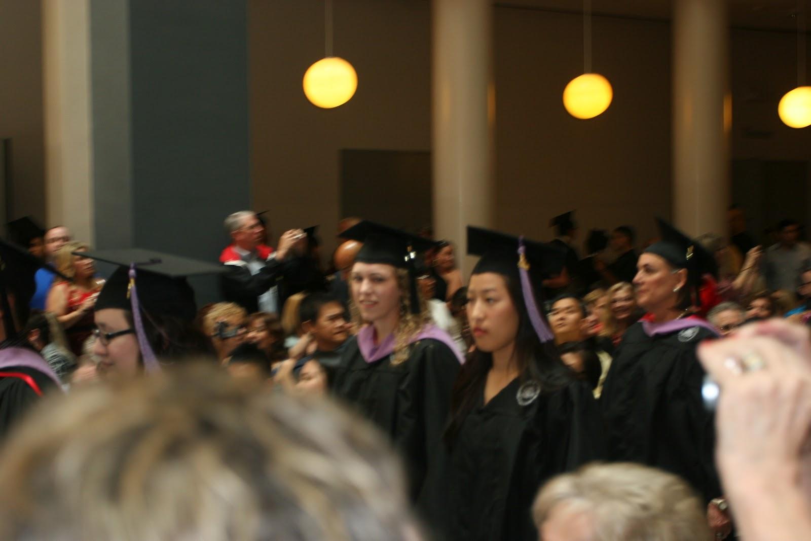Tinas Graduation - IMG_3562.JPG