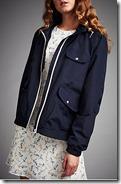 Penfield Waterproof jacket