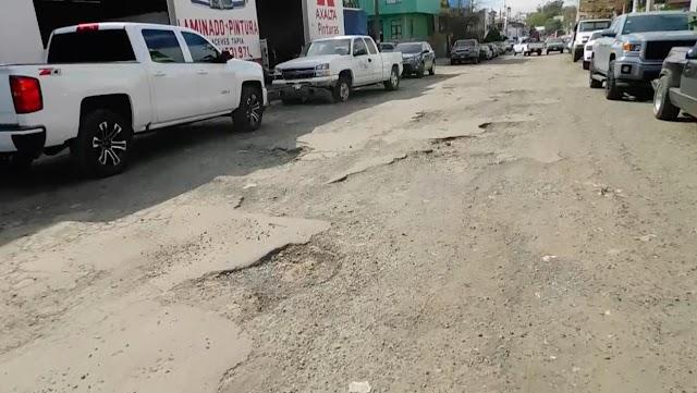 Critican remodelación de la Plaza de Armas