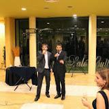 Sopar de gala 2013 - IMG_5199.JPG