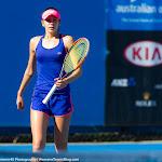 Andreea Mitu - 2016 Australian Open -DSC_0027.jpg