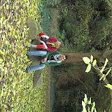 Fotos Sortida Raiers 2006 - PICT1937.JPG