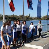 Campionato Italiano di Fondo 2015