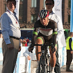 2013.05.30 Tour of Estonia, avaetapp Viimsis ja Tallinna vanalinnas - AS20130530TOEVL_116S.jpg