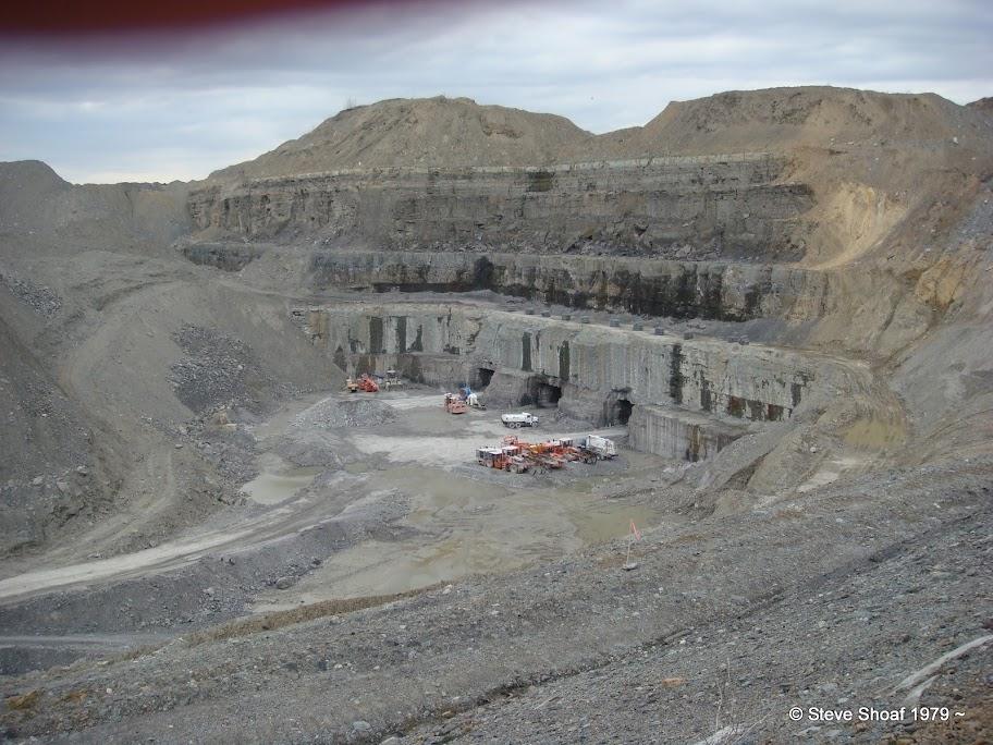 Strip Mine, New Castle Wampum - DSC05645.JPG