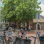 20180622_Netherlands_Olia_022.jpg