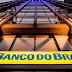 Brasil| Banco do Brasil anuncia Seleção com mais de 2 mil vagas