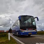Setra S517HD ITS Reizen (73).jpg