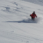 Stage toutes neiges 2-3 fév. 2013