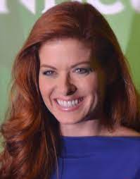 Debra Messing Net Worth, Income, Salary, Earnings, Biography, How much money make?