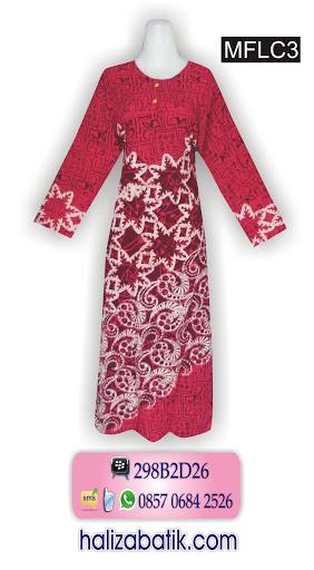 beli batik online, batik, grosir pakaian