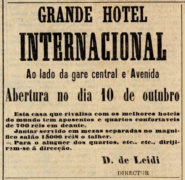 [1892+Grande+Hotel+Internacional+%2810-10%29%5B6%5D]