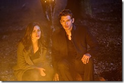 the-originals-season-3-alone-with-everybody-photos-7