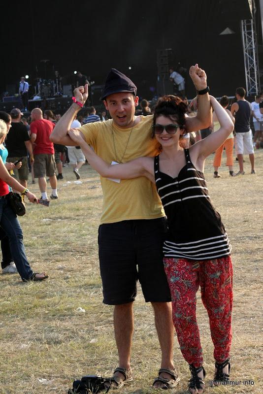 B'Estfest Summer Camp – Day 3 - IMG_3884.JPG